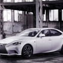 thumbs 2014 lexus is 04