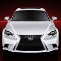 thumbs 2014 lexus is 06