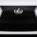 thumbs 2014 lexus is 11