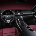 thumbs 2014 lexus is 12