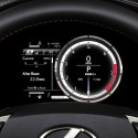 thumbs 2014 lexus is 15
