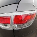 thumbs 2014 toyota highlander exterior 3