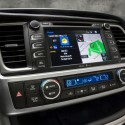 thumbs 2014 toyota highlander interior 2
