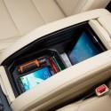 thumbs 2014 toyota highlander interior 4