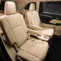 thumbs 2014 toyota highlander interior 5