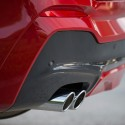 thumbs bmw x4 exterior 4
