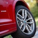 thumbs bmw x4 exterior 5