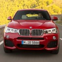 thumbs bmw x4 exterior 8