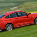 thumbs bmw x4 exterior 9