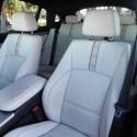 thumbs 2015 bmw x4 interior 2