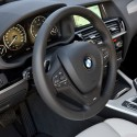 thumbs bmw x4 interior 2