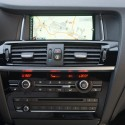 thumbs bmw x4 interior 5