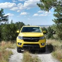 thumbs 2015 chevrolet colorado bluffs 10 aoa1200px