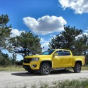 thumbs 2015 chevrolet colorado bluffs 4 aoa1200px