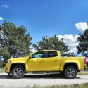 thumbs 2015 chevrolet colorado bluffs 5 aoa1200px