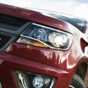 thumbs 2015 chevrolet coloradoz71 exterior 1
