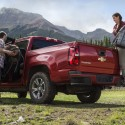 thumbs 2015 chevrolet coloradoz71 exterior 2