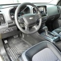 thumbs 2015 chevrolet colorado interior 1 aoa1200px