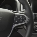 thumbs 2015 chevrolet colorado interior 1