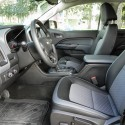 thumbs 2015 chevrolet colorado interior 2 aoa1200px