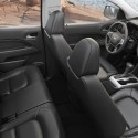 thumbs 2015 chevrolet colorado interior 2