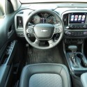 thumbs 2015 chevrolet colorado interior 4 aoa1200px