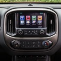 thumbs 2015 chevrolet coloradoz71 interior 3