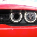 thumbs dodge challenger12