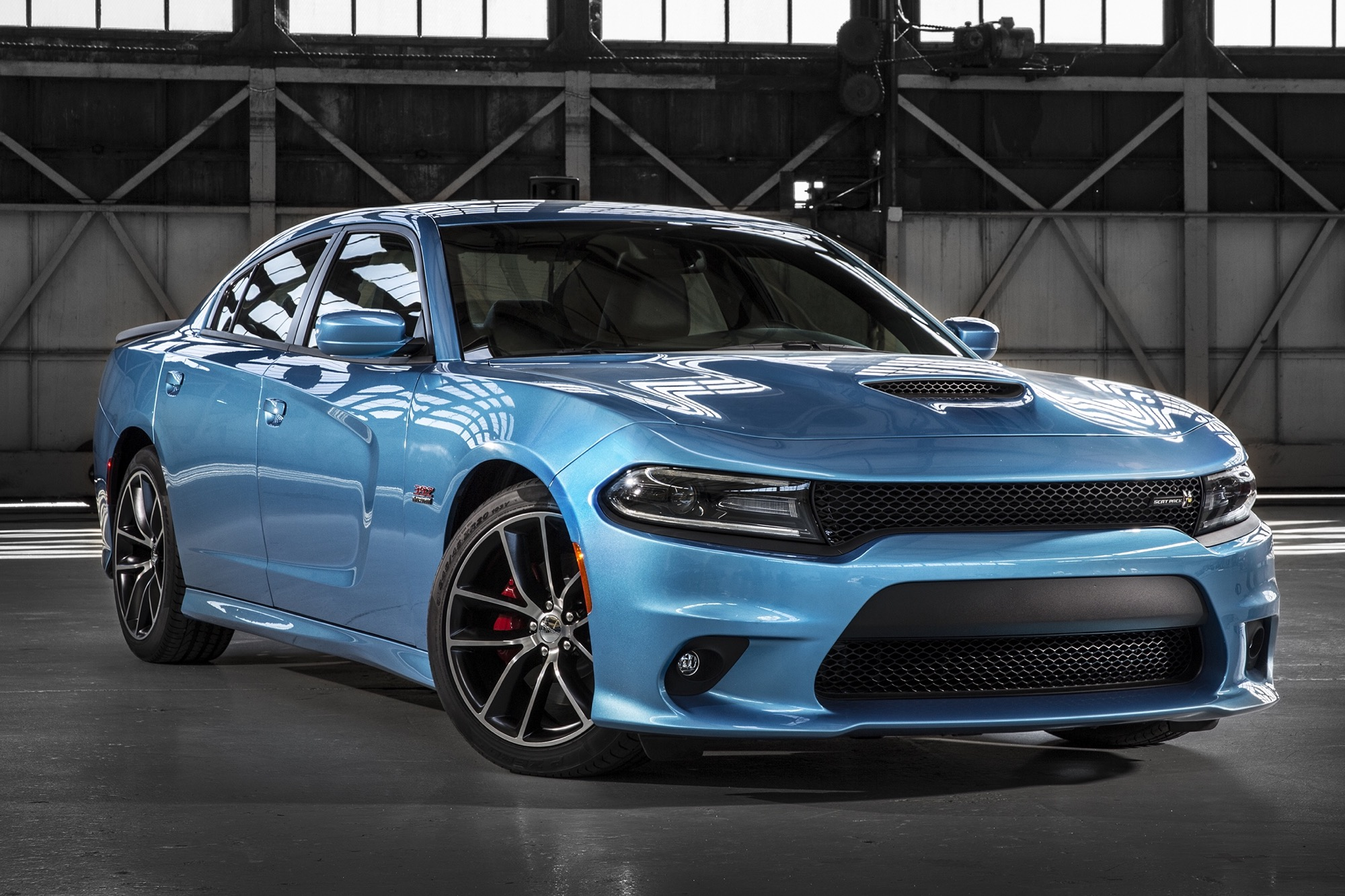 Charger 2015 Color Choices Autos Post
