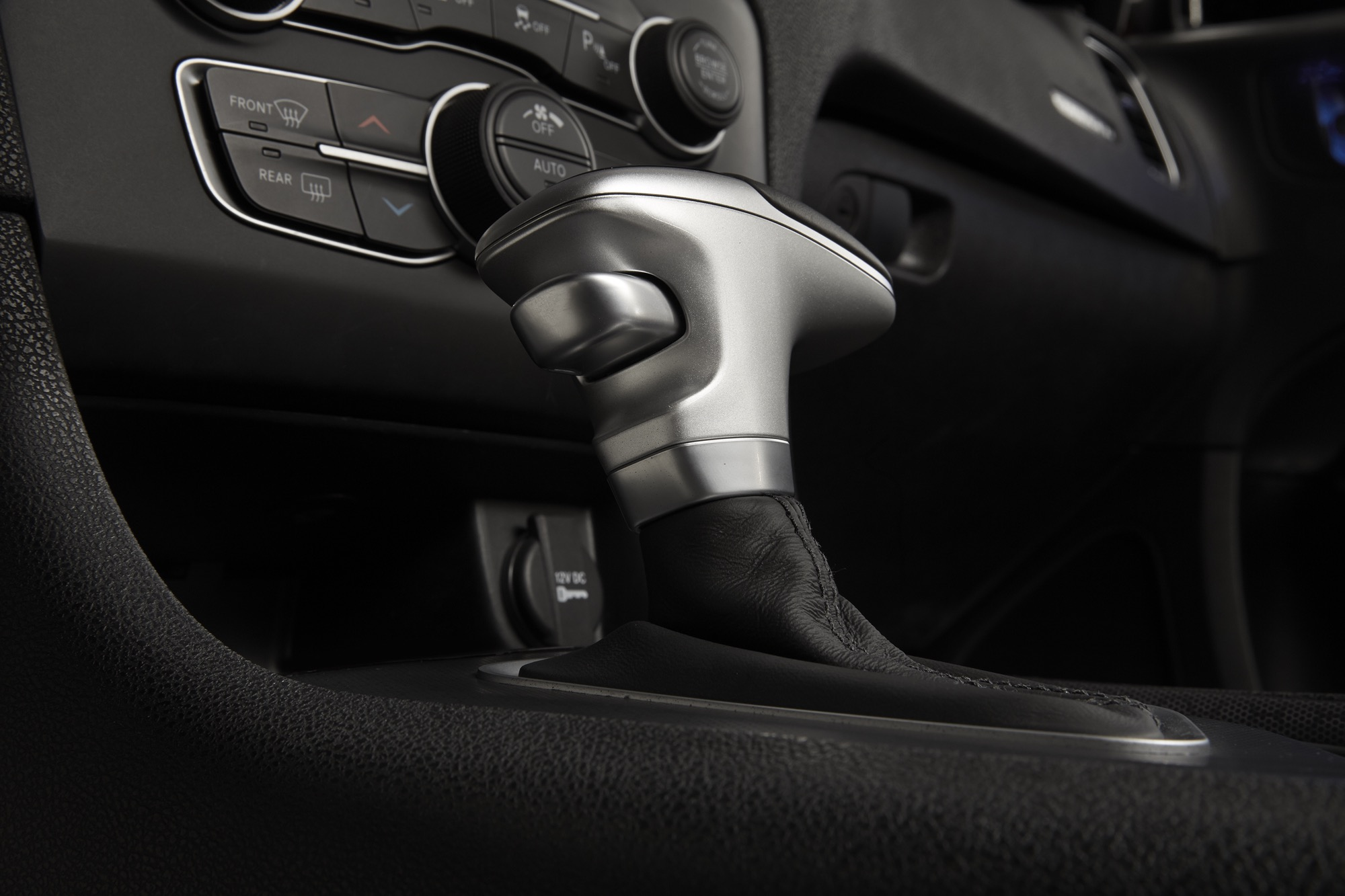 Thumbs 2015 dodge charger interior 5