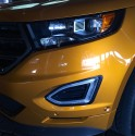 2015-ford-edge-exterior-details-1