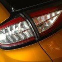 2015-ford-edge-exterior-details-2