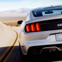 thumbs 2015 ford mustang gt exterior 1