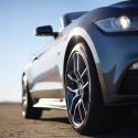 thumbs 2015 ford mustang gt exterior 3
