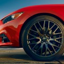 thumbs 2015 ford mustang gt exterior 5