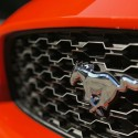 thumbs 2015 ford mustang gt exterior 6
