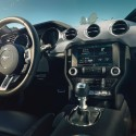 thumbs 2015 ford mustang gt interior 2