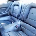 2015-ford-mustang-gt-interior-3