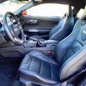 thumbs 2015 ford mustang gt interior 4