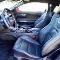 2015-ford-mustang-gt-interior-4