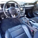 thumbs 2015 ford mustang gt interior 5