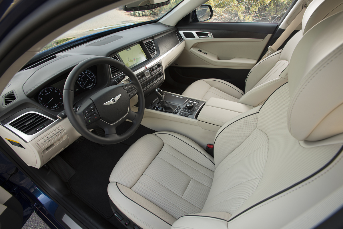 Image Result For Honda S Interior Exterior And Review