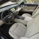 thumbs 2015 hyundai genesis interior 2