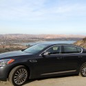 thumbs 2015 kia k900 4