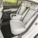 2015-kia-k900-interior-1