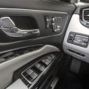 thumbs 2015 kia k900 interior 3