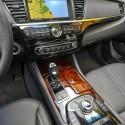2015-kia-k900-interior-4