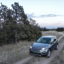 thumbs 2015 land rover discovery sport 10 aoa1200px