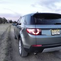 thumbs 2015 land rover discovery sport 12 aoa1200px