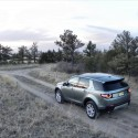 thumbs 2015 land rover discovery sport 4 aoa1200px